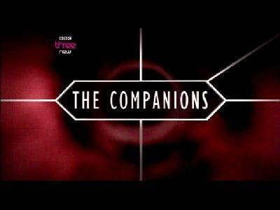 The Companions