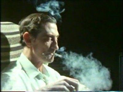 Smoker's Luck