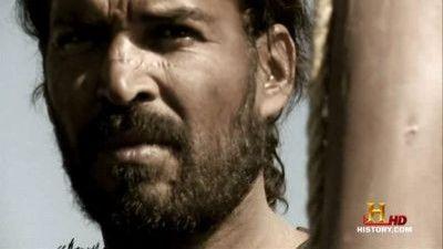Odysseus: Warrior's Revenge