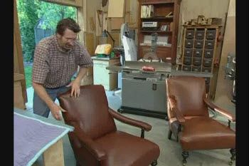 Cigar Chair (1)