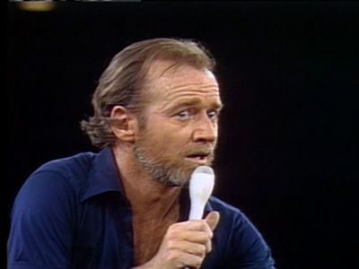 On Location: George Carlin at Phoenix