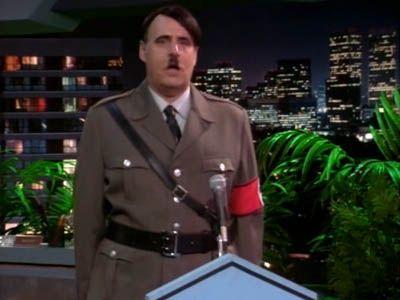 Adolf Hankler