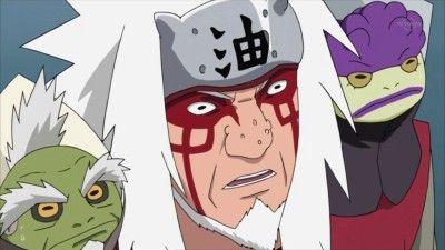 Best Naruto Shippuden Episodes | Episode Ninja
