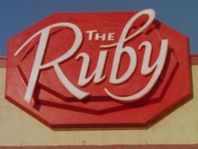 Ruby Reborn