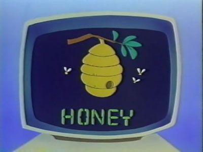 Fields of Honey