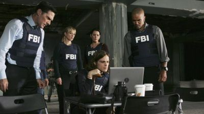 Best Criminal Minds Episodes | Episode Ninja