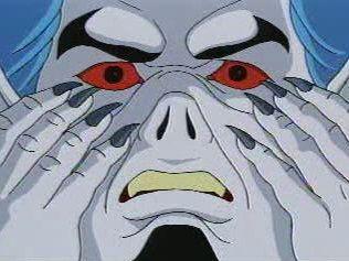 Neogenic Nightmare (6): Morbius