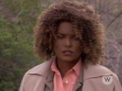 Black Like Monica