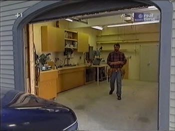Garage Workshop (2)