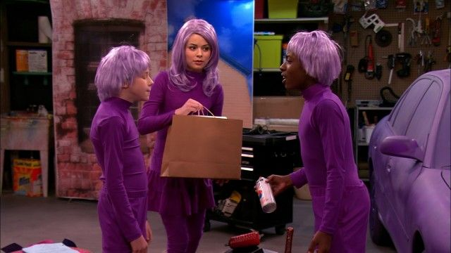 iQuit iCarly (1)