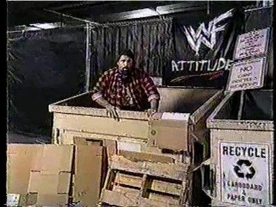 Best of WWF