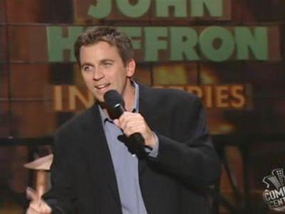John Heffron (1)
