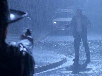 Deluge