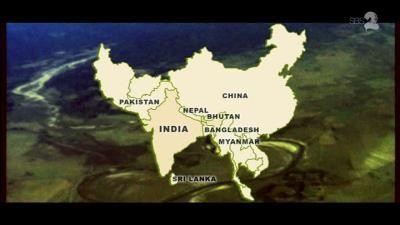 Ultimate India