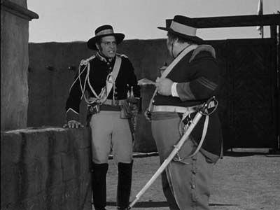 The Unmasking of Zorro