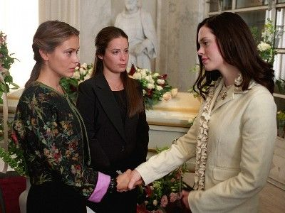 Charmed Again: Part 1
