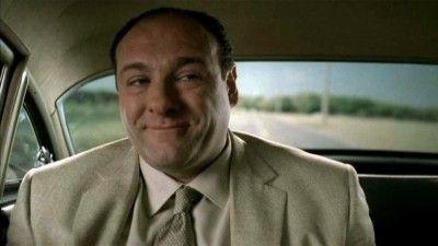 Worst The Sopranos Episodes | Episode Ninja