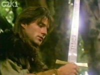 The Swords of Wayland (1)
