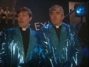 Best Father Ted Episodes | Episode Ninja