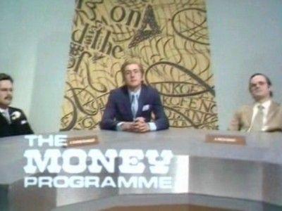 The Money Programme