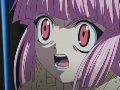Best Elfen Lied Episodes