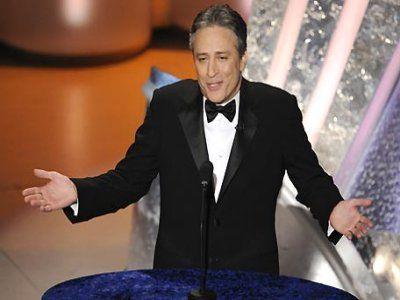 The 80th Academy Awards 2008