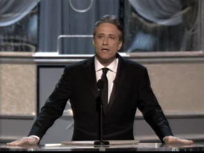 The 78th Academy Awards 2006