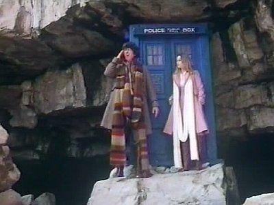 Destiny of the Daleks (1)