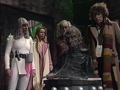 Destiny of the Daleks (2)