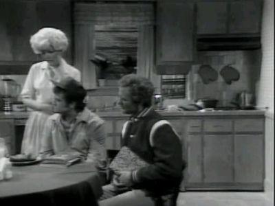 Rick Nelson/Judy Collins