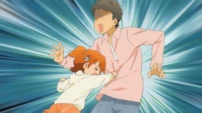 Kotori-chan Appears!!
