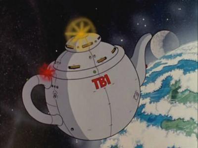 EE-Tea!