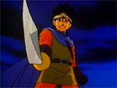 I'm the Small Hero, Dai!!