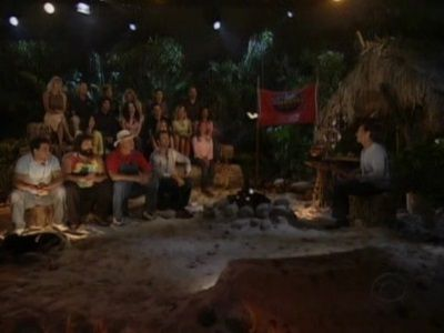 America's Tribal Council