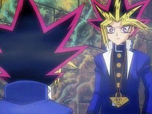 Yugi versus Pegasus: Match Of The Millennium (Part 3 of 5)