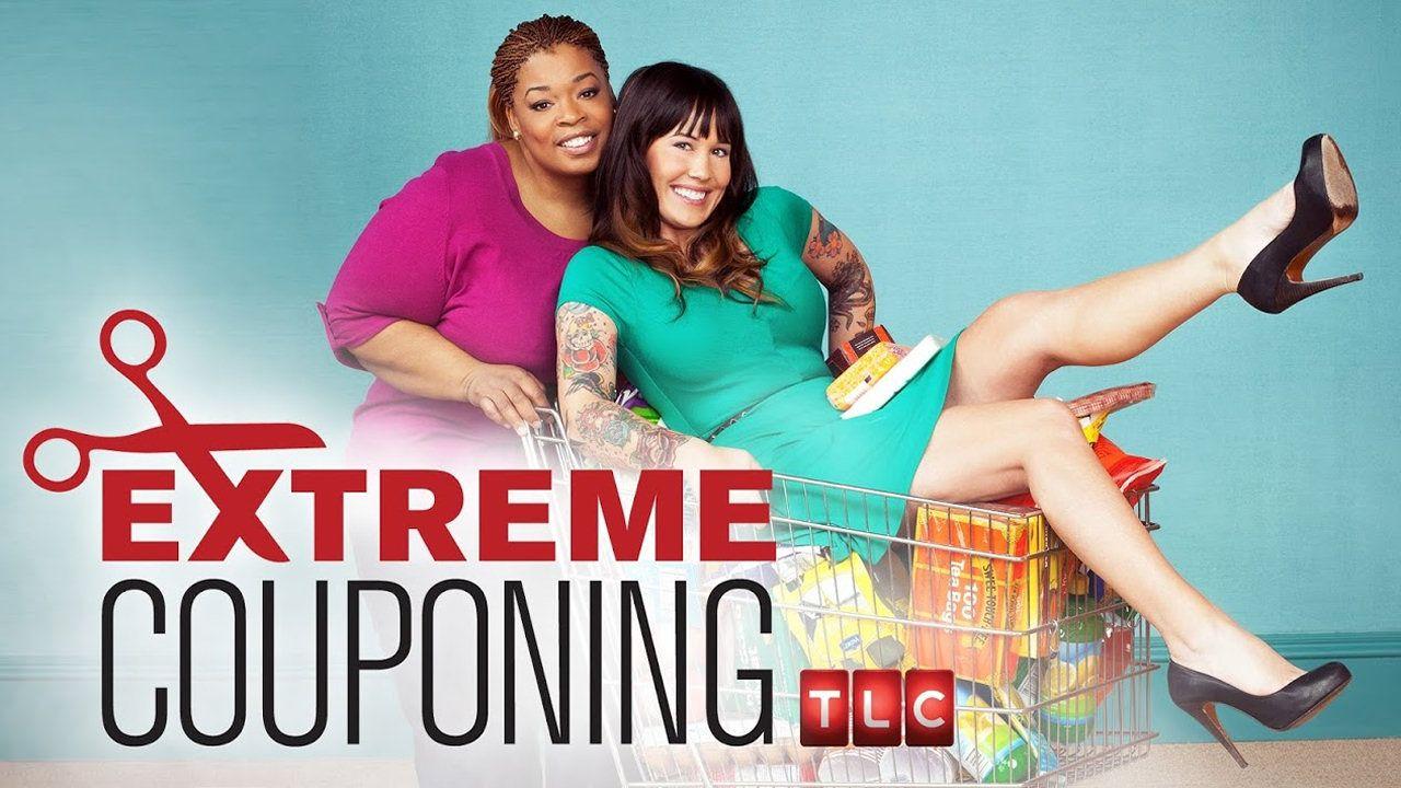 extreme couponing tv show episodes