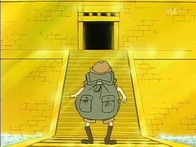 Worst Moomin Episodes | Episode Ninja