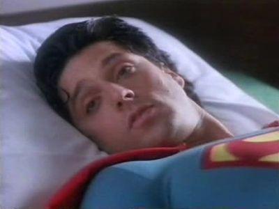 Lex Luthor: Sentenced to Death