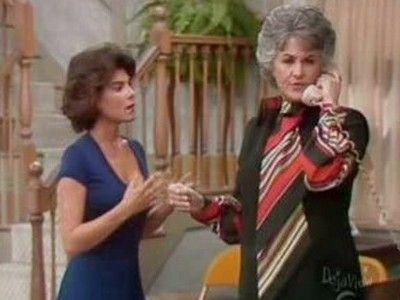 Maude Meets the Duke