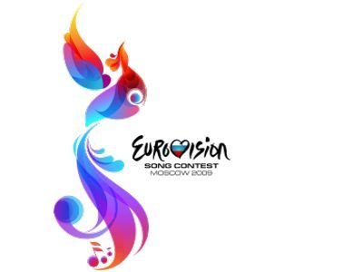 Eurovision Song Contest 2009: 1st Semi-Final (Russia)