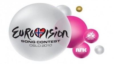 Eurovision Song Contest 2010:  2nd Semi-Final (Norway)
