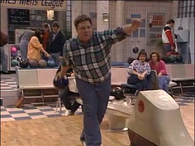 The Bowling Show