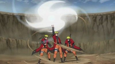 Crisis! Sage Mode Disappears