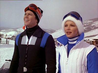 Terror on Skis (1)
