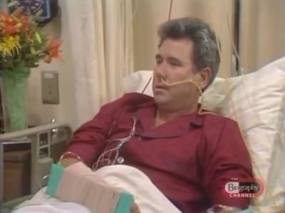 Dan's Operation (1)