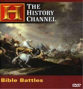 Bible Battles
