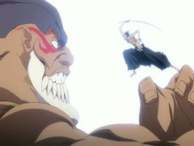 The Final Trump Card! Ichigo, Towards the Decisive Battle