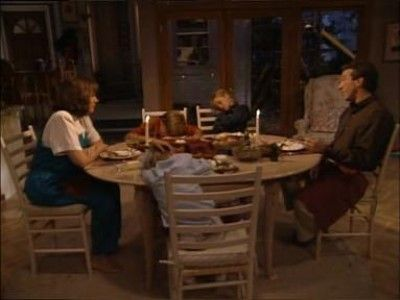 Adventures in Fine Dining