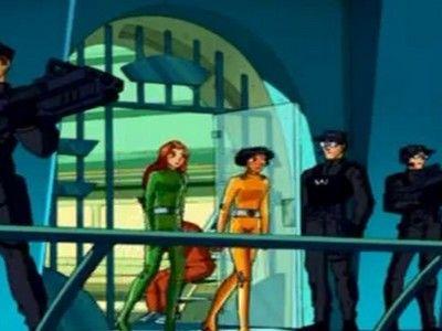 Super Agent Much?