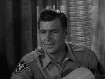 Mayberry Goes Bankrupt